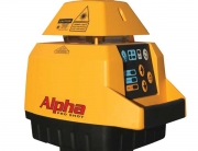 Automatic Laser Level