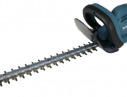 electric-hedge-trimmer