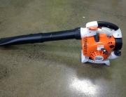 leaf-blower-vacuum