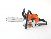 chainsaw-12-inch-bar