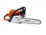 chainsaw-16-inch-bar