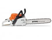 chainsaw-18-inch-bar