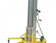 Step Ladder Hire Equipment Hire Auckland Hireline