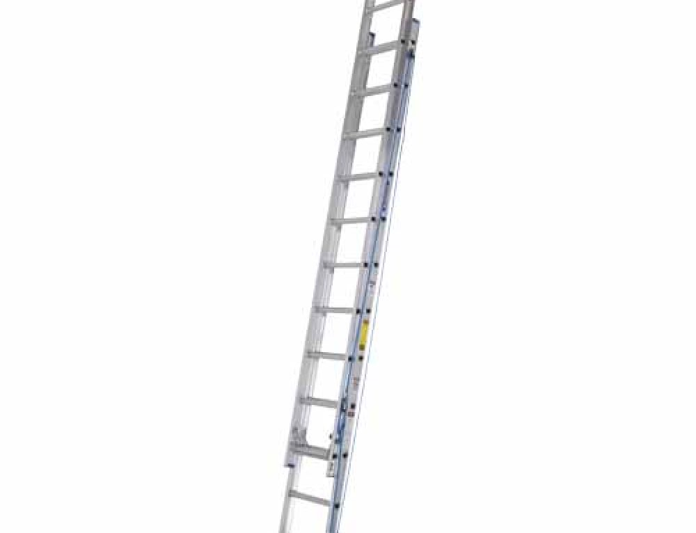 Large Step Ladder Hire Equipment Hire Auckland Hireline