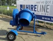 towable-concrete-mixer
