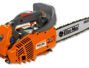 top-handle-pruning-chainsaw